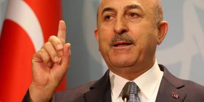 Turkije deelt informatie onderzoek Khashoggi