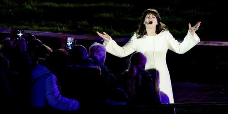 The Passion trekt weer 20.000 bezoekers