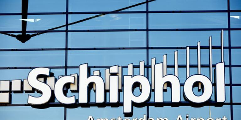 Onderzoek veiligheid vliegverkeer Schiphol