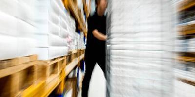 Evofenedex: meer doen tegen werknemerstekort