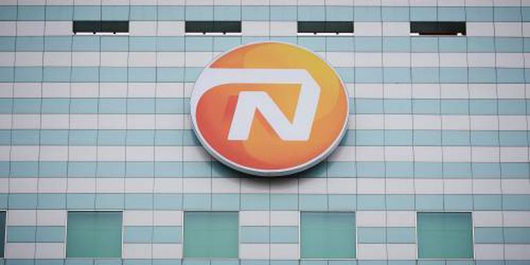 Winst verzekeraar NN Group loopt verder op