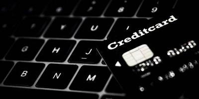 Twintig jongeren opgepakt om internetfraude