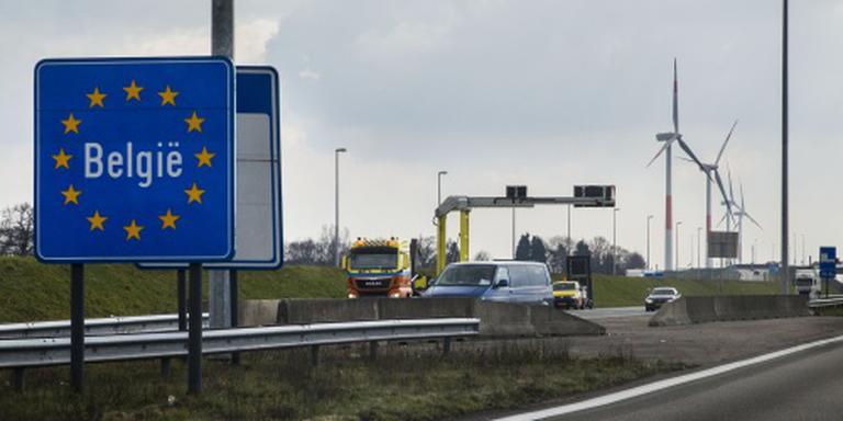 Waarschuwing voor nieuwe Belgische blokkades