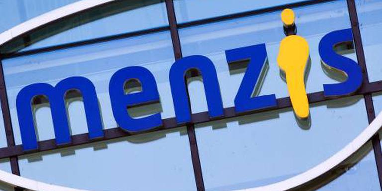 Menzis voelt druk op zorgkosten toenemen