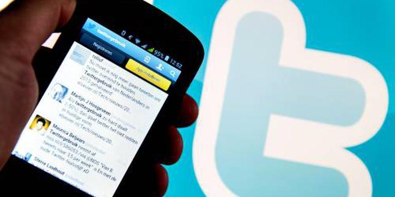 Meer winst, minder gebruikers voor Twitter