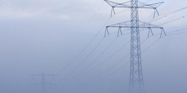 Mistalarm Overijssel en Drenthe ingetrokken
