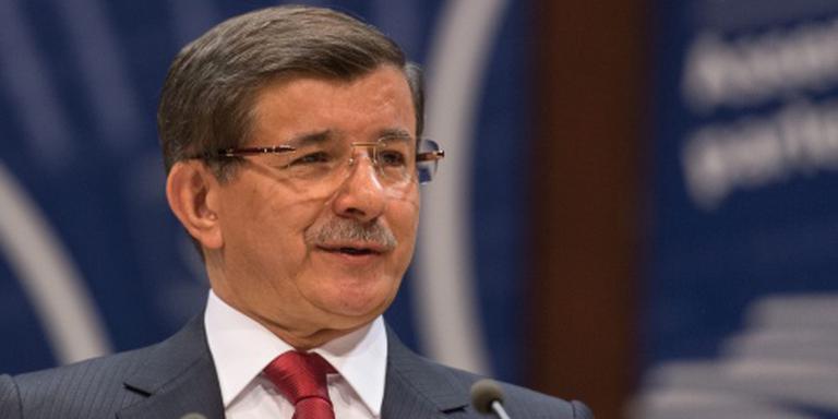 'Staat en kerk blijven gescheiden in Turkije'