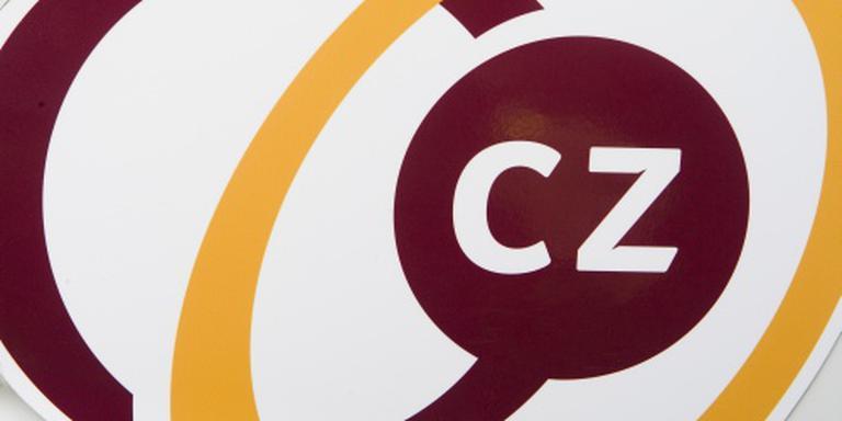 CZ geeft inzicht in ziekenhuistarieven