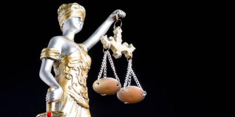 8 jaar cel en tbs voor uitbuiten nichtje