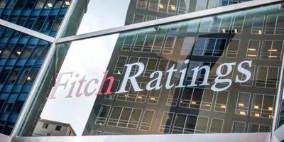 Fitch handhaaft kredietwaardigheid Italië