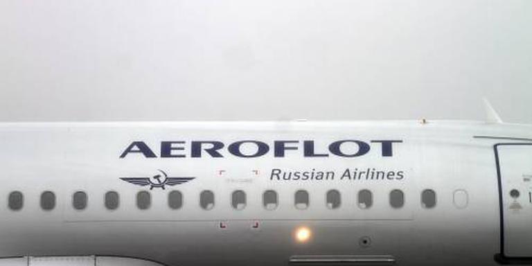 Russen eisen veiligheidsgaranties van Boeing