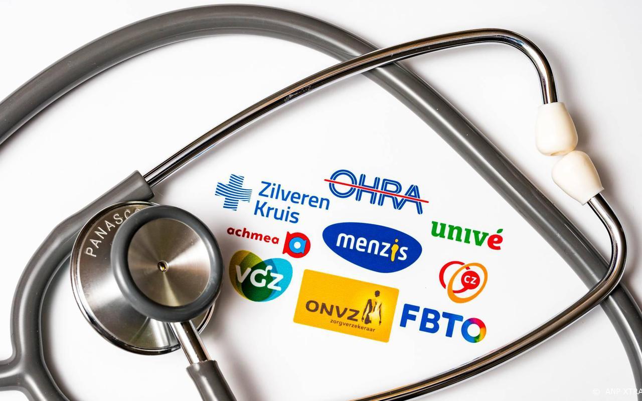 Zorgverzekeraars bereid tot noodsteun aan ziekenhuizen in 2021