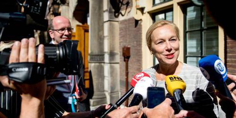Kaag: Nederland heeft zich goed gepresenteerd