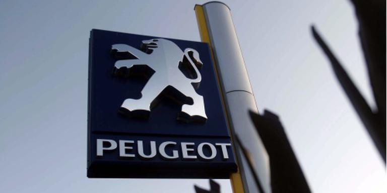 Peugeot bevestigt afwijkend brandstofgebruik