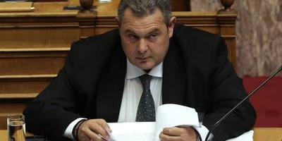 Griekse journalisten vast na fraude-artikel