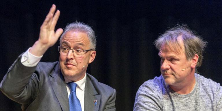 PvdA gaat kandidaten strenger controleren