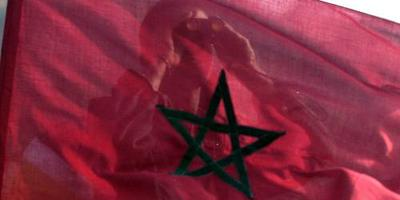 Nederlandse journalist Marokko uitgezet