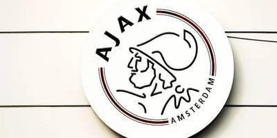 Ajax-fans willen demonstreren in Den Haag