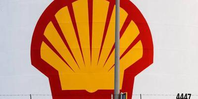 'Bewijs omkoping Shell en Eni in Nigeria'