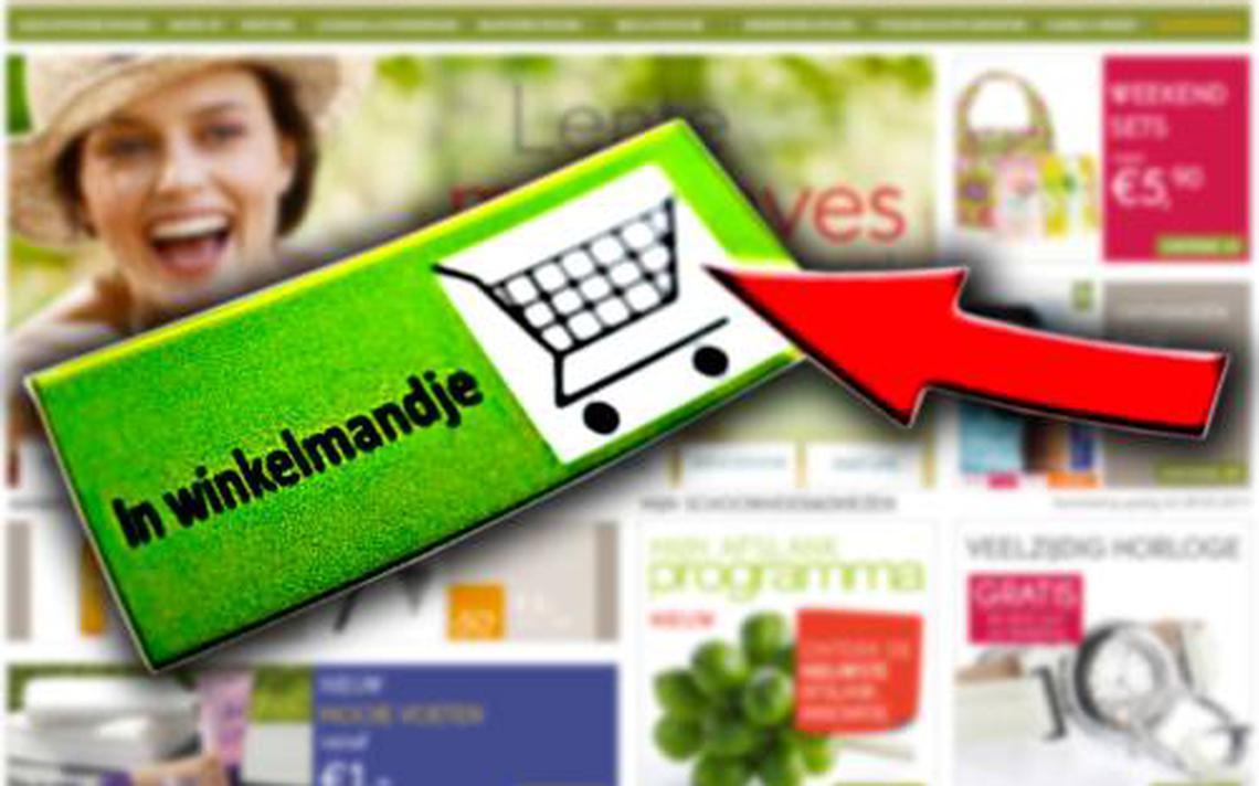 Schoudertas Achteraf Betalen : Achteraf betalen in webwinkel rukt op economie lc