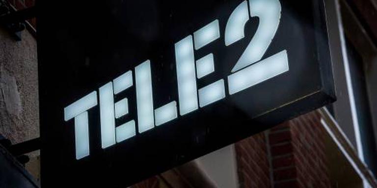 Ook Tele2 moet 'gratis' telefoon vergoeden