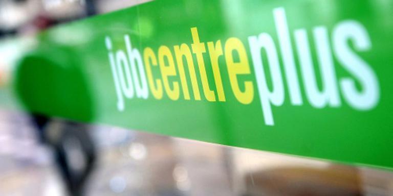 Britse werkloosheid laagst sinds 2005