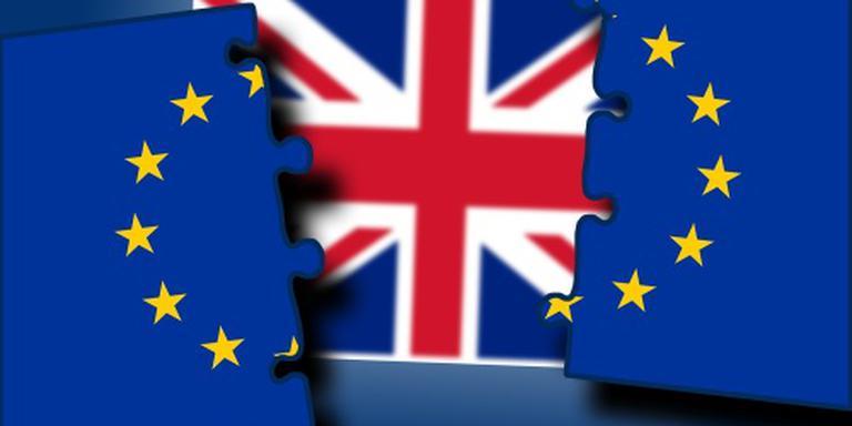 Britse bouwsector voelt onrust rond brexit