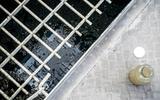 Hoeveel deeltjes corona zitten in het rioolwater bij jou in de buurt? Check het hier (en lees waarom deze info belangrijk is)