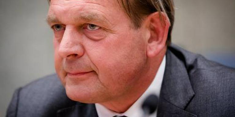 Ombudsman bezorgd over BelastingTelefoon