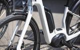 E-bike breekt door, diefstal stijgt explosief