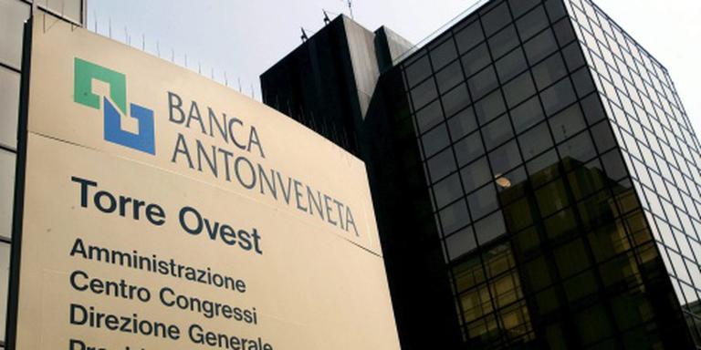 'Antonveneta wordt opnieuw doorverkocht'