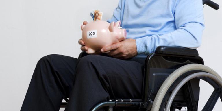 Psychiaters veroordeeld voor pgb-fraude