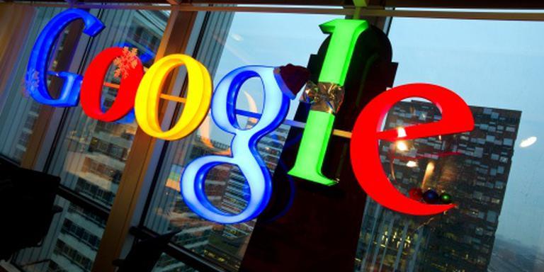Google verwijdert 'Taliban-app'