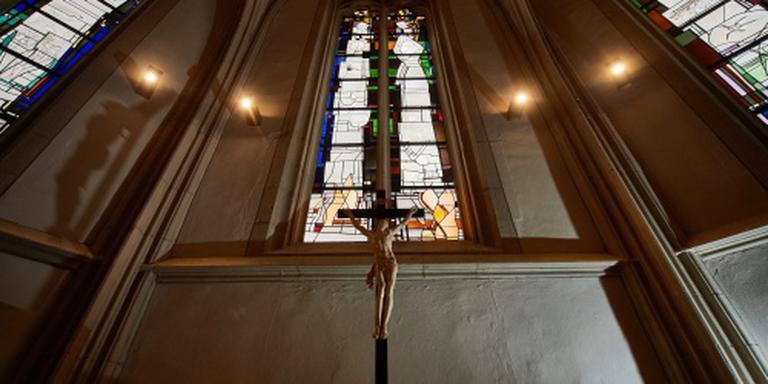 Duitse kerk betaalt slachtoffers misbruik