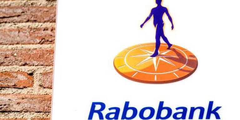 Rabobank waarschuwt weer voor valse e-mails