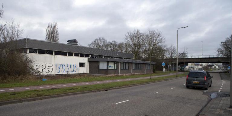 PvdA wil aanpak rond Marshallweg