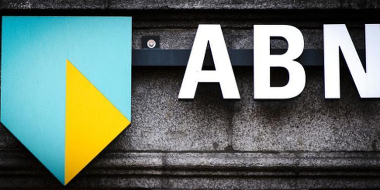 Banken stemmen in met coulance rond derivaten