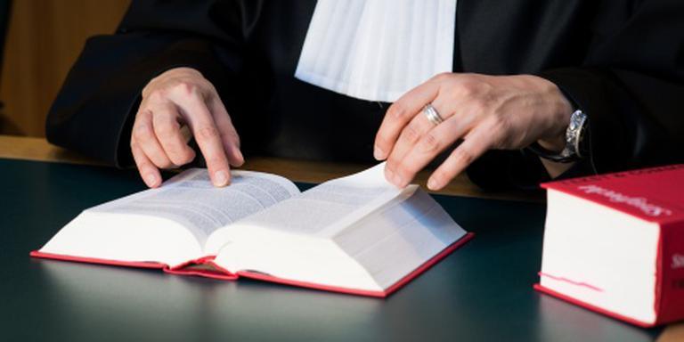 Procedure eerste zaak Hypotheekclaim gestart