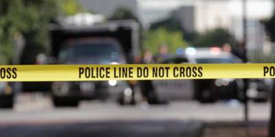 Luitenant plande terroristische aanslagen