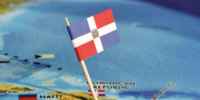 Nederlanders dood in Dominicaanse Republiek