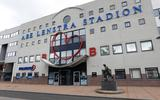 Deze bedrijven in Friesland maakten gebruik van coronasteun en ontvingen ruim 48,5 miljoen euro