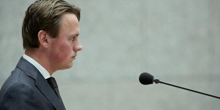 PvdA wil niks weten van lagere winstbelasting