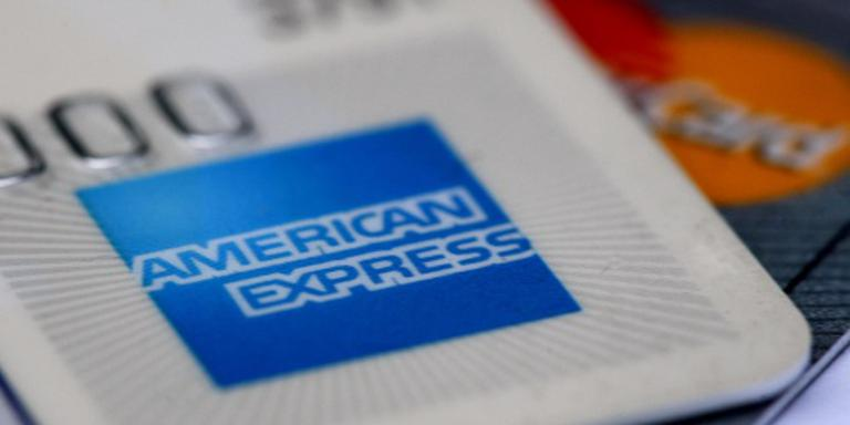 Fors meer winst voor American Express