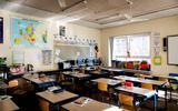 Basisscholen uit Friesland, Groningen en Drenthe op 14 februari dicht
