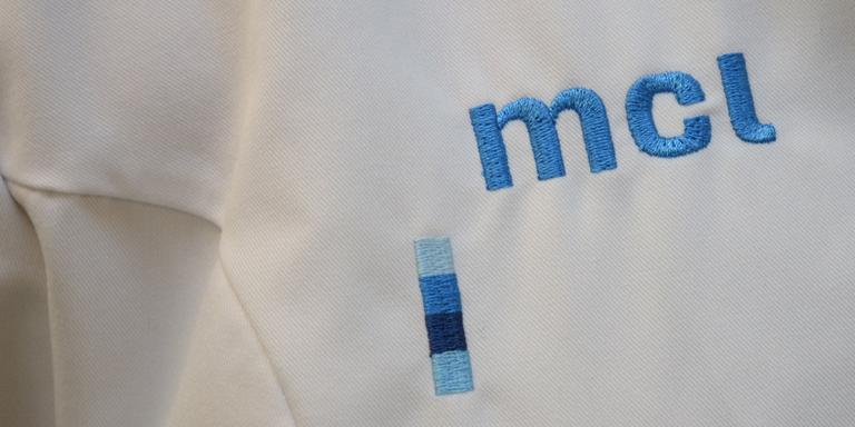 Jonge werkzoekende kunnen ervaring opdoen in het MCL. FOTO LC ARCHIEF