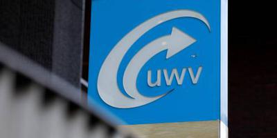Ruim 18.000 moeders vragen UWV om compensatie