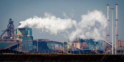 Tata Steel: dividendbelasting niet relevant