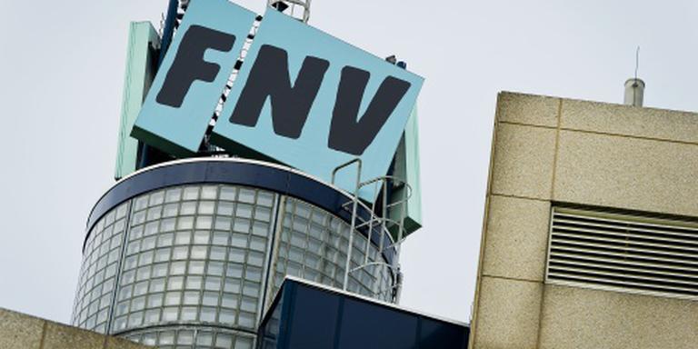 FNV KIEM verdwijnt alsnog na 150 jaar