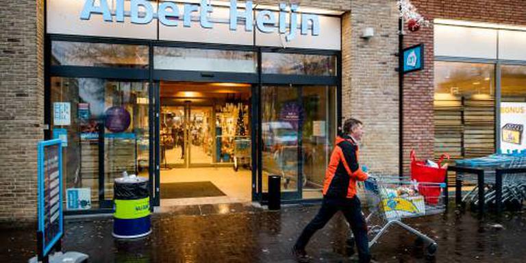 HEMA en Albert Heijn openen samen pilotwinkels
