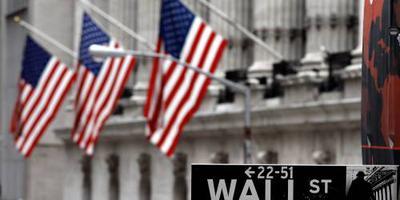 Wall Street begint kortere handelsweek hoger
